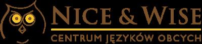 logo Nice Wise